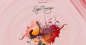 Edgar Domingos - Tu Mereces