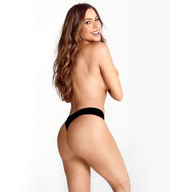 sofiavergara-nude-womanshealth-3