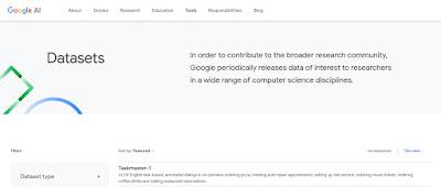 https://ai.google/tools/datasets/