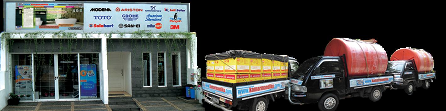Marketing Kamarmandiku Online Solar Water Heater Ariston