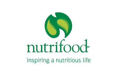 Lowongan Kerja Jobs : Operator, Senior Brand Manager Lulusan Baru Min SMA SMK D3 S1 PT Nutrifood Indonesia
