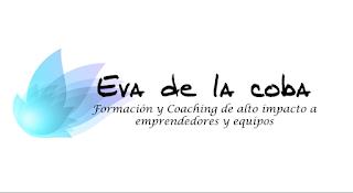 EL BLOG DE MARÍA SERRALBA - María pregunta a...EVA DE LA COBA