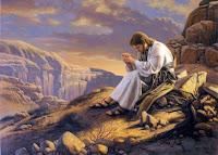 Resultado de imagen para Arrepiéntanse y Crean en la Buena Noticia de Salvación