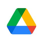 تحميل تطبيق Google Drive للأيفون والأندرويد APK