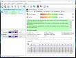 Hard Disk Sentinel Pro 5.50 Full indir Harddisk analiz programı!