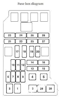 fusebox  mitsubishi pajero tahun 2006-2017  fusebox mitsubishi pajero tahun 2006-2017  fuse box mitsubishi pajero tahun 2006-2017  letak sekring mitsubishi pajero tahun 2006-2017  letak box sekring  mitsubishi pajero tahun 2006-2017  letak box sekring  mitsubishi pajero tahun 2006-2017  letak box sekring mitsubishi pajero tahun 2006-2017  sekring mitsubishi pajero tahun 2006-2017  diagram fusebox mitsubishi pajero tahun 2006-2017  diagram sekring mitsubishi pajero tahun 2006-2017  diagram skema sekring  mitsubishi pajero tahun 2006-2017  skema sekring mitsubishi pajero tahun 2006-2017  tempat box sekring  mitsubishi pajero tahun 2006-2017  diagram fusebox mitsubishi pajero tahun 2006-2017