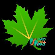 Greenify Mod Lite APK