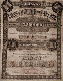 dólar bolsa cotización