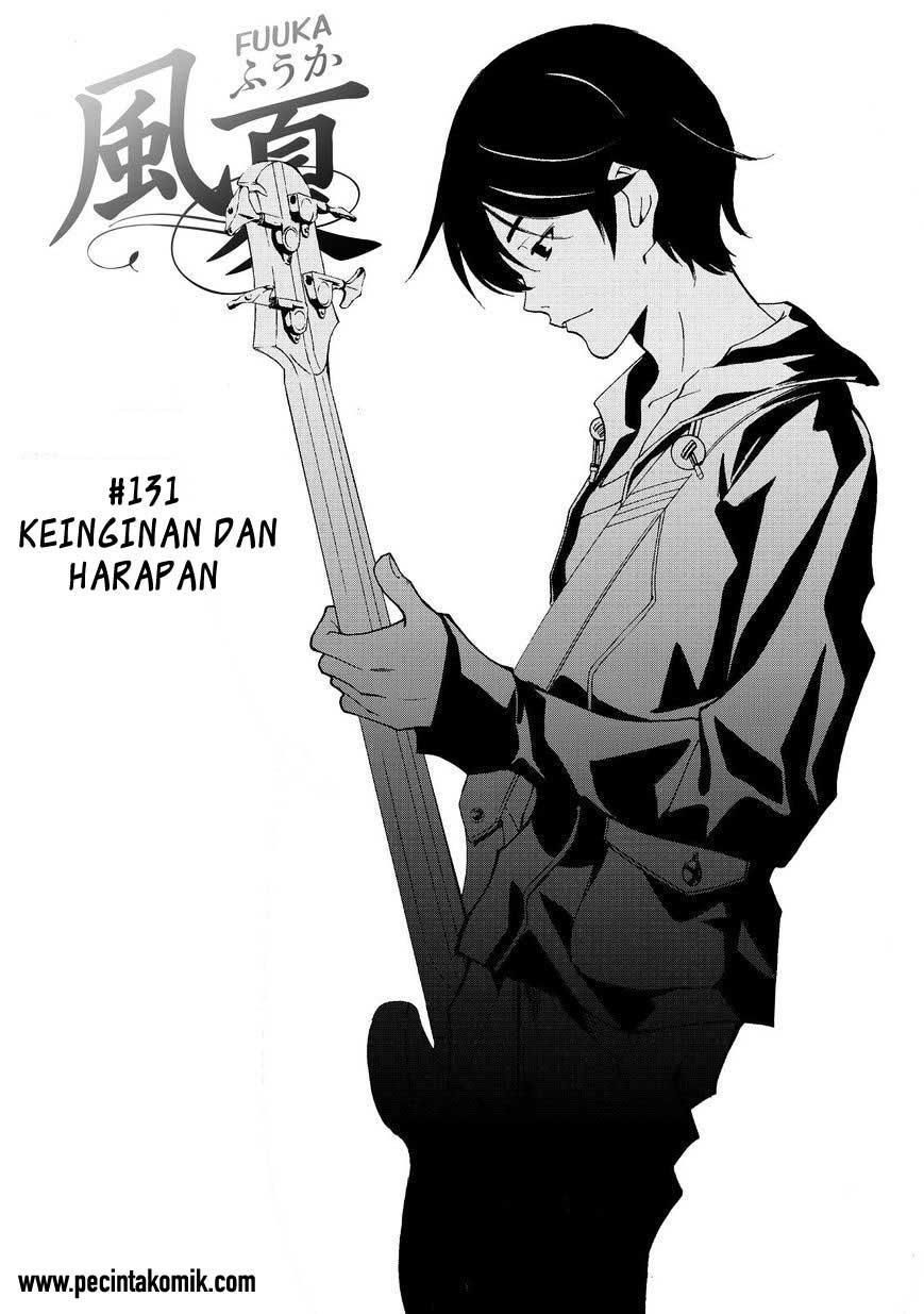 Fukka-indonesia