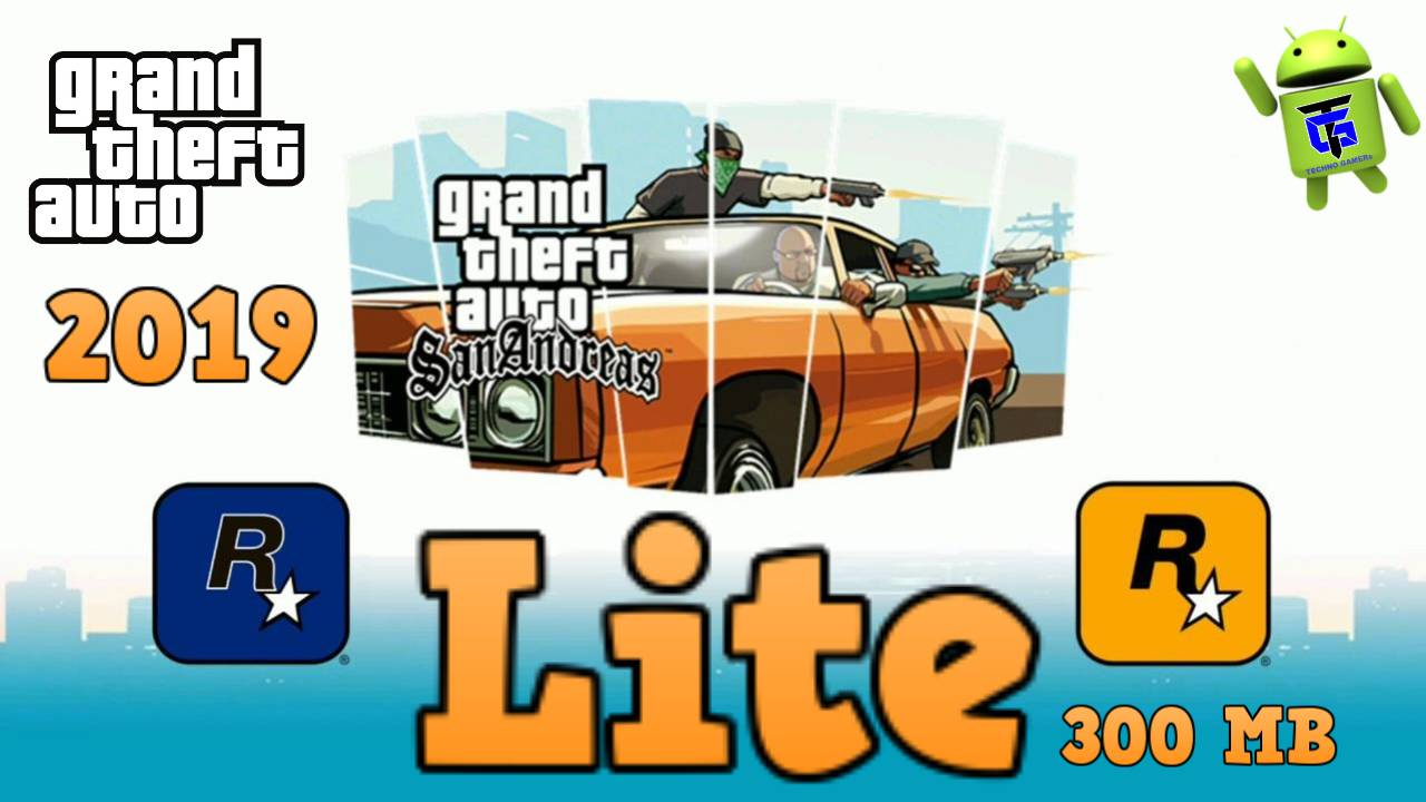 gta 5 for android apk + obb free download full version