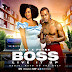 AUDIO | Timmy Tdat Ft Petra - Boss | Download Mp3