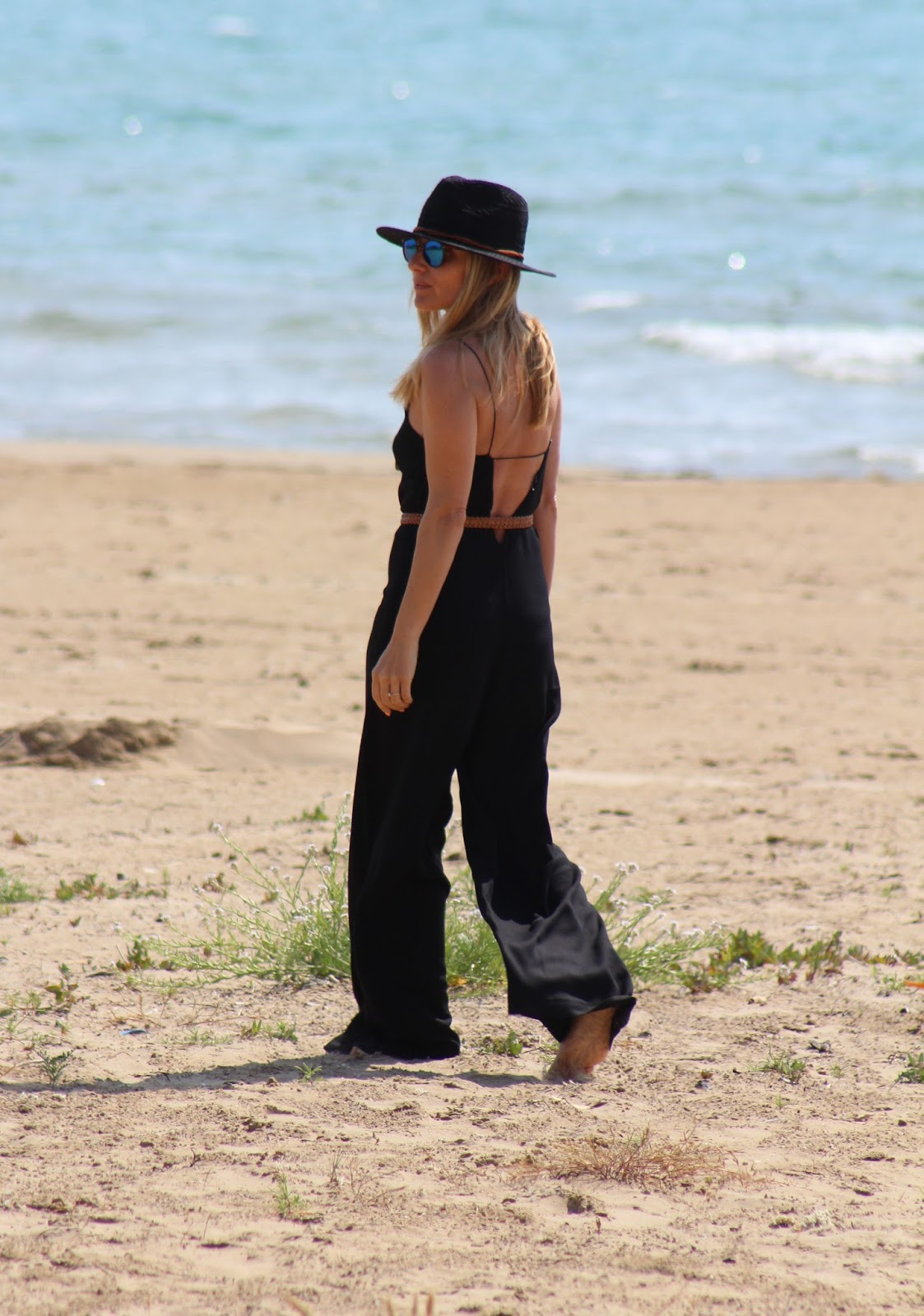 Eniwhere Fashion - Jumpsuit