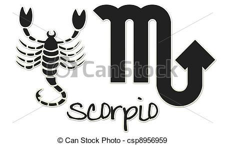 march 13 horoscope scorpio