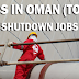 Jobs in Oman Construction Company LLC (TOCO) - 2018 | Now Hiring