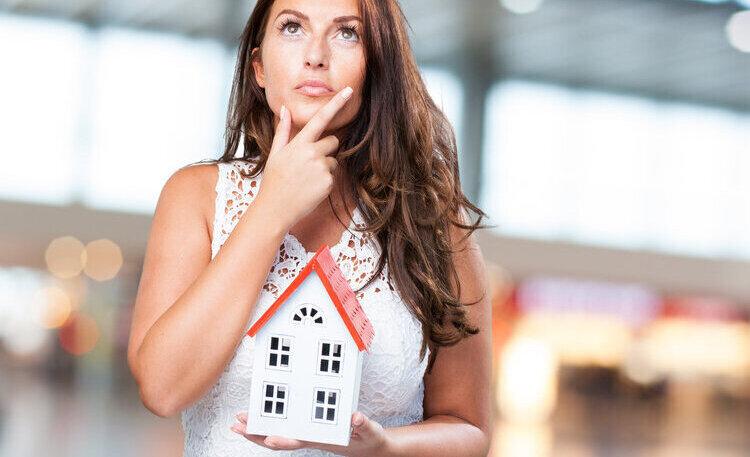 ¿Te quedaron dudas sobre la nueva ley de alquileres aquí algunos consejos