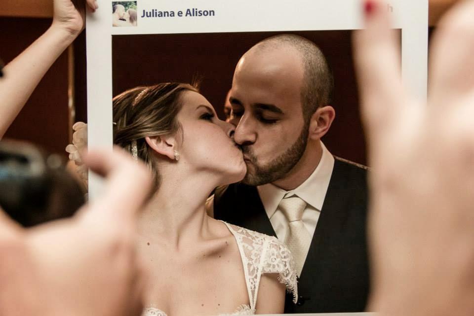 casamento-juliana-alisson-noivos-moldura