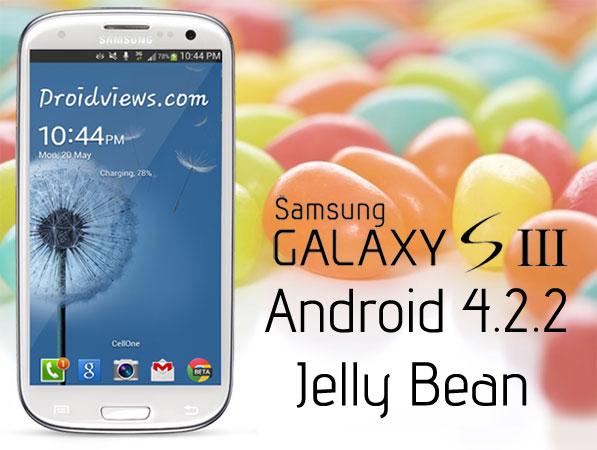 descargar firmware para galaxy ace j110 l gratis