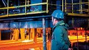 مصنع ديال لحديد صوماستيل SomaSteel باغي يوظف في بزاف المناصب