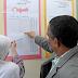 فتح مسابقة توظيف الأستاذة في كل الأطوار التعليمية