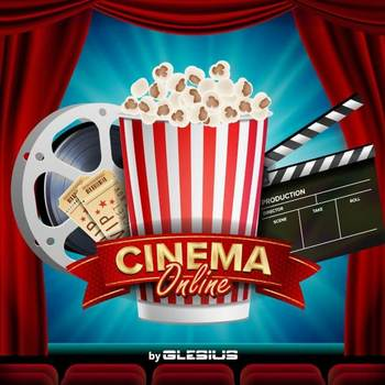 Serie TV Cinema Online canale telegram
