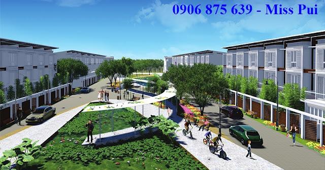 http://www.nhadatsaigon247.com/2016/02/thanh-pho-sinh-thai-nam-sao-five-star-eco-city_18.html