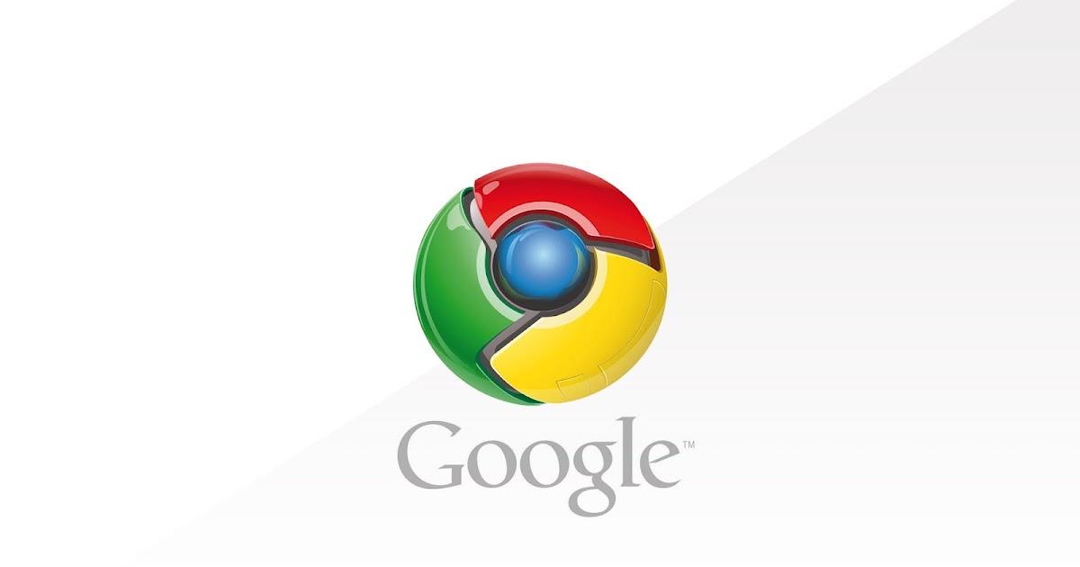 Google Chrome Download Fur Windows 7 Filehippo