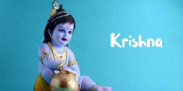 Bal Krishna Photos Free Download