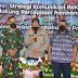 Kasdam XVII/Cenderawasih Hadiri FGD Bakohumas Provinsi Papua