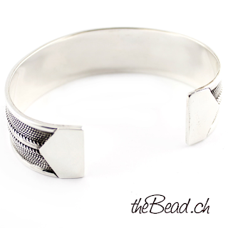 https://www.thebead.ch/product_info.php?info=p581