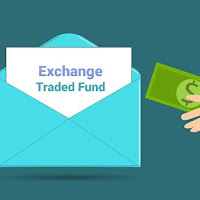 Pengertian Exchange Traded Fund (ETF) dan Contohnya