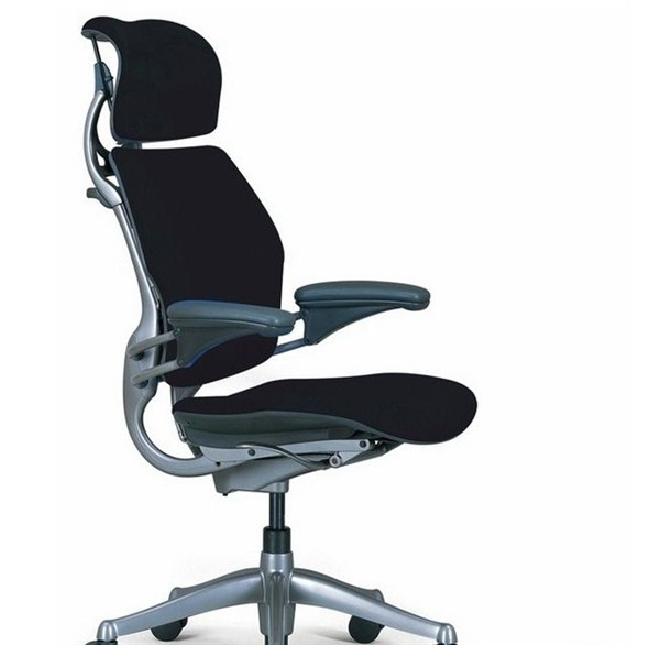 desk chairs for upper back pain