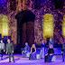 H  «ΟΜΟΡΦΗ ΠΟΛΗ» του Μίκη Θεοδωράκη σε online streaming  από το Ηρώδειο.... Μόνο για 2 προβολές 9 και 10 Ιανουαρίου!