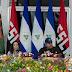 Ortega sigue minimizando al COVID-19 y dice que ha logrado contrarrestarlo