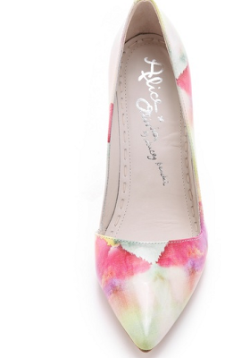 http://www.shopbop.com/dina-watercolor-print-pump-alice/vp/v=1/1593758908.htm?folderID=2534374302112441&fm=other-shopbysize&colorId=10917