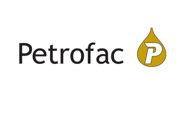 NEW OPENING IN CHENNAI , (INDIA) FROM PETROFAC