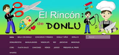 https://www.donlumusical.es/