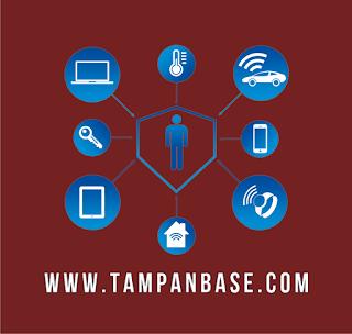 Internet dan Teknologi Tempat Media Untuk Berbagi - tampanbase.com