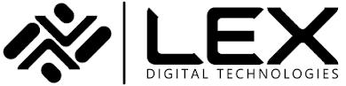 Lex Digital