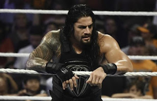 wwe raw internationa Champion