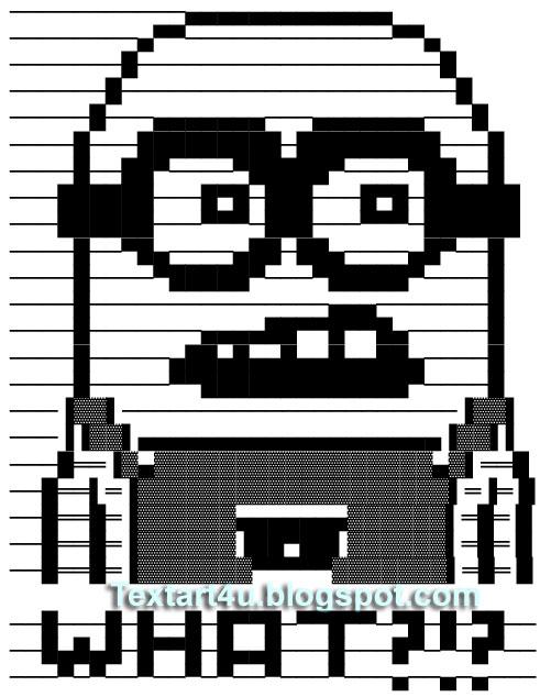 cool text message art - Goalgoodwinmetals - cool text message art