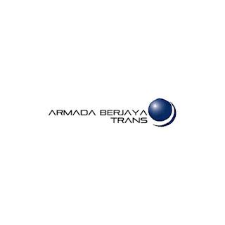Lowongan Kerja PT. Prima Globalindo Logistik (Armada Berjaya Trans Group) Terbaru
