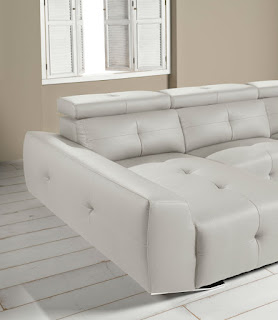 Chairlongue Sofa pedro ortiz zaira