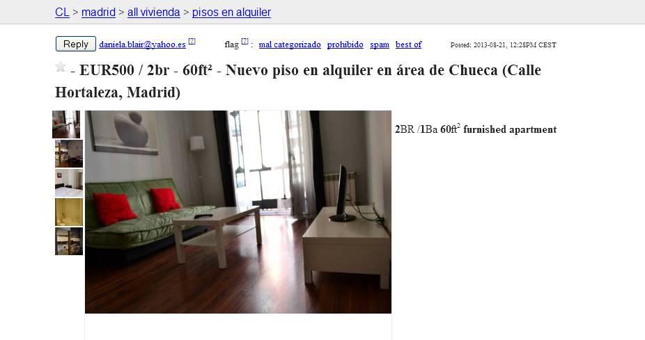 for Alquiler de pisos en motril