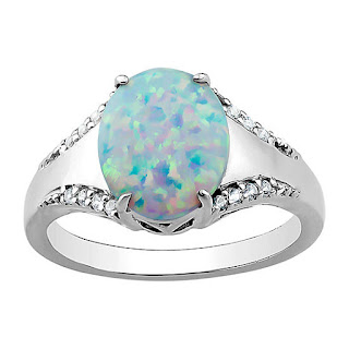 https://www.jcpenney.com/p/3mm-lab-created-white-opal-sterling-silver-band/ppr5007935676?pTmplType=regular&deptId=dept20020540052&catId=cat1007450013&urlState=%2Fg%2Fshops%2Fshop-all-products%3Fs1_deals_and_promotions%3DCLEARANCE%26id%3Dcat1007450013&page=12&productGridView=medium&cm_re=ZG-_-grid-_-CLEARANCE_ALL%7C8