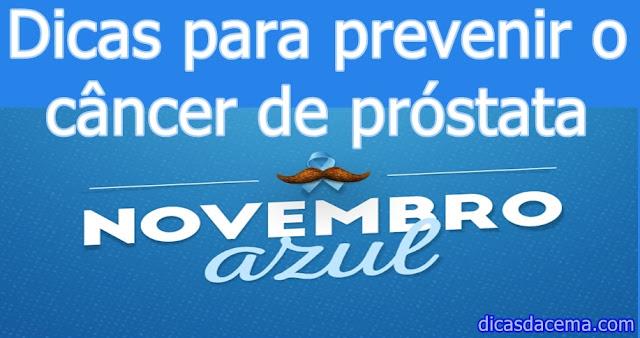 NOVEMBRO-AZUL-Dicas-para-prevenir-o-câncer-de-próstata