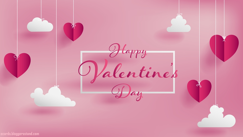 Happy Valentines Day High Resolution Pictures