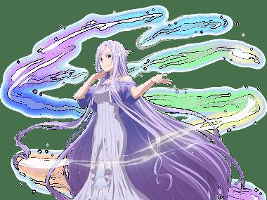 Quinella (Sword Art Online)