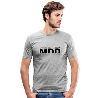 t-shirt magliette felpe per moto