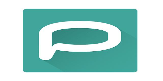تحميل برنامج البرلنقو الاخضر الاصدار القديم .برلنجو 2020. download palringo free