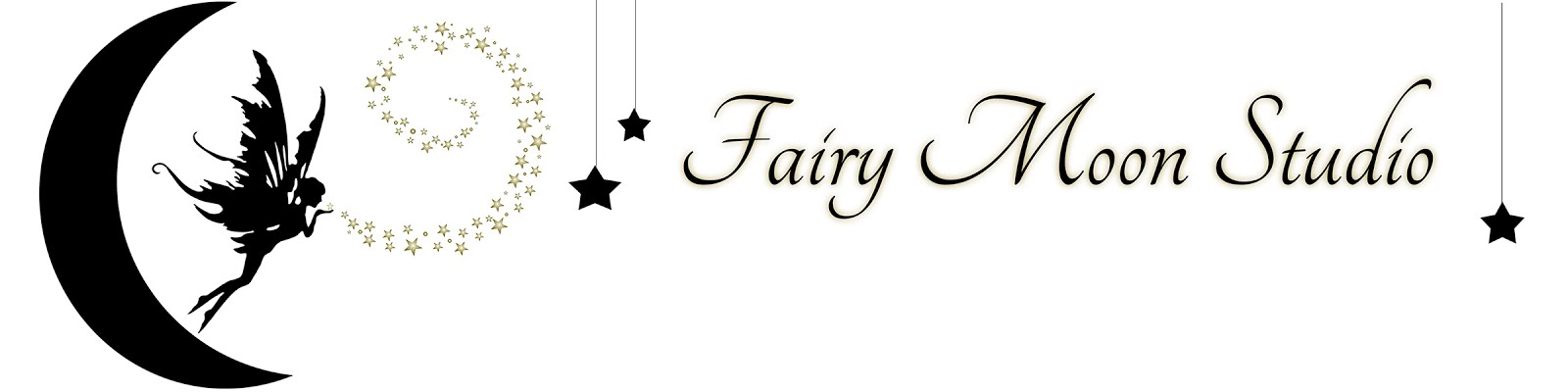 FairyMoonStudio